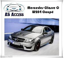 Pack LED Complet Mercedes Classe C W204 Coupé