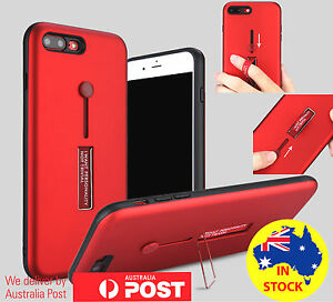 Apple-iPhone-Case-Luxury-Shockproof-Hybird-Slim-Hard-Cover-for-6-6S-7-7-Plus