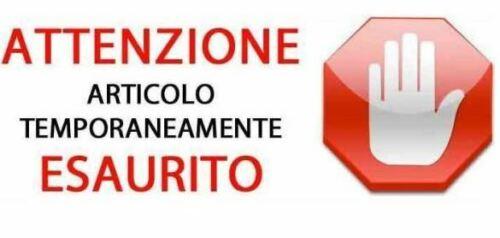 249.060 FRIZIONE POLINI PIAGGIO CARNABY 125-200-250