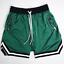 Men-039-s-Casual-Shorts-Pants-Athletic-Breathable-Mesh-Running-Basketball-Quick-Dry thumbnail 14