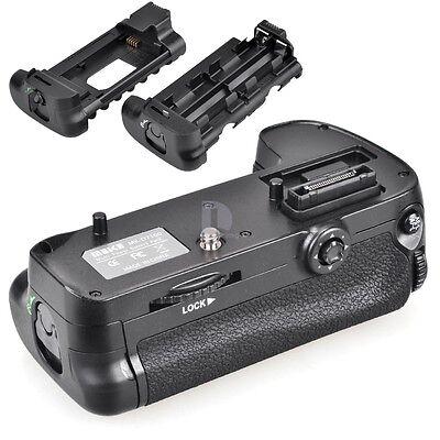 Meike Vertical Battery Grip Holder For Nikon Digital SLR Camera D7100 as MB-D15
