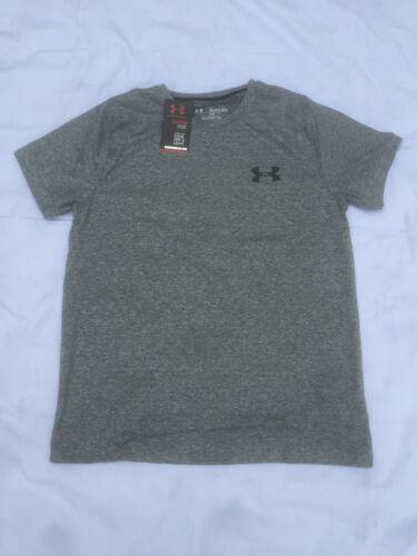 Under Armour Men/'s Body Fit Tee Crew Neck Short Sleeve T-Shirts Dri-Fit S M L XL