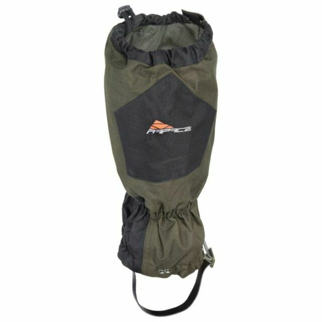 Verney-Carron Rapace Gaiters, Waterproof, Shooting, Hunting, Walking, One Size