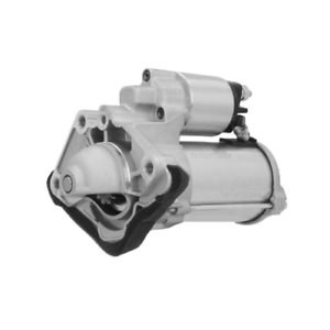 Anlasser-fuer-Nissan-Renault-1-6-dCi-Opel-CDTi-1598ccm-R9M-M000T39373-0001170607