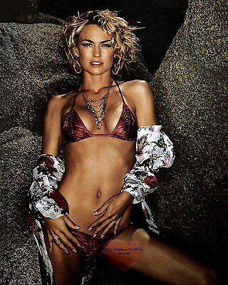 KELLY CARLSON 8X10 /& Other Size /& Paper Type  PHOTO PICTURE IMAGE kc5