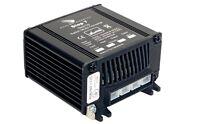 Samlex Step 7 Step Up Non-isolated 7 Amp Switching 9,18 Vdc - 24v Dc Converter