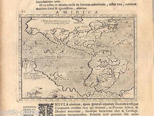 Amerika-America-Karte-Map-1657
