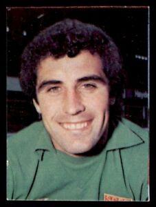 PETER SHILTON NOTTINGHAM FOREST AVA AMERICANA-FOOTBALL SPECIAL 79-#243