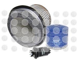 Filter-Kit-for-MITSUBISHI-EXPRESS-VAN-SF-STARWAGON-SG-SH