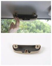 Car Inner Glasses box for Suzuki Jimny 2012-2015
