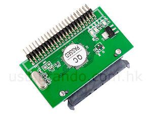 convertitore-orizzontale-2-5-034-SATA-A-IDE-2-5-034