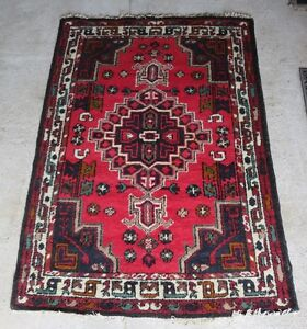 grand tapis pure laine mobarik fait main ebay. Black Bedroom Furniture Sets. Home Design Ideas