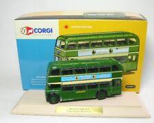 Bristol Lodekka FS56-Lincolnshire Road Car