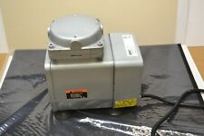 Gast Air Compressorvacuum Pump Doa P701 Aa