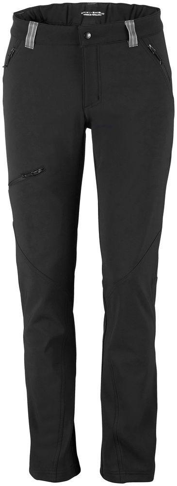 Columbia triple Canyon em0054010 Softshell pantalones  aislados cálida pantalones hombre nuevo  vendiendo bien en todo el mundo