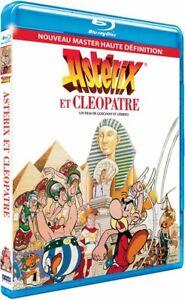 Asterix-et-Cleopatre-Nouveau-Master-Haute-Definition-BLU-RAY-NEUF