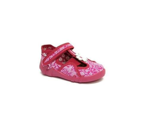Baby Girl /& Boy Canvas Shoes Slippers Casual Trainers Sandals Baby Toddler