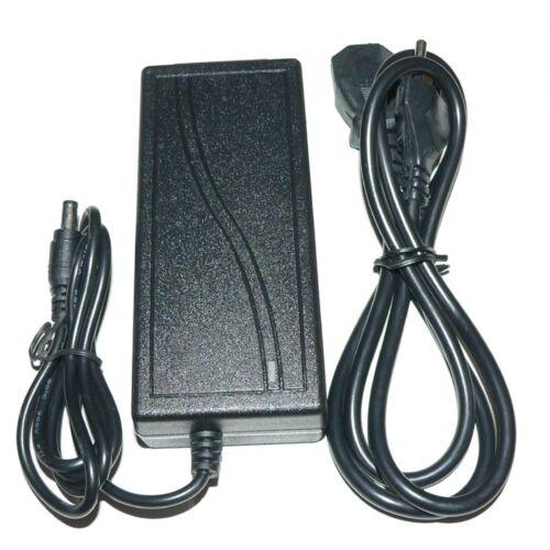 12 V 3 A 36 W DEL Bureau Bloc d/'alimentation Transformateur Driver Power Supply pour Stripe Rayures