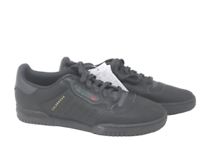 f6fbfdc502399d Image is loading ADIDAS-Yeezy-PowerPhase-Power-Phase-Calabasas-CG6420-Core-