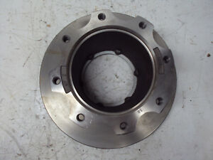MERITOR-23-123624-007-ROTOR-EXCITER-ASSEMBLY-MERITOR-23-123624-007-W8007223