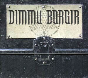 Dimmu-Borgir-Abrahadabra-Limited-Edition-New-CD-Holland-Import