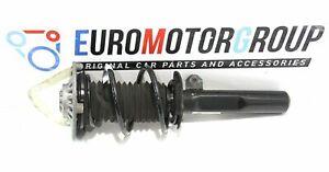 BMW-Sinistro-Fronte-Molla-Puntone-6852415-6852431-Mini-F56