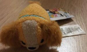 Mini-Tsum-Tsum-Lady-Disney-Store