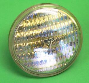 FAW STUDIO/STAGE MOVIE CAMERA LIGHT LAMP BULB 120V/650W 3 PRONG