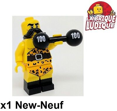 Bag lego minifigure polybag new friends figurine the bird in the tree