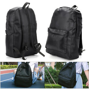 Mens-Boys-Large-Backpack-Big-Rucksack-Fishing-Sports-Travel-Hiking-School-Bag-UK