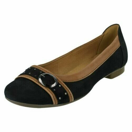 donna Gabor Nubuck Baiarinas 24116    ordinare on-line