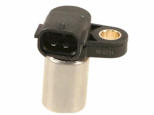 For 2013-2016 Scion FRS Crank Position Sensor 38436VG 2014 2015