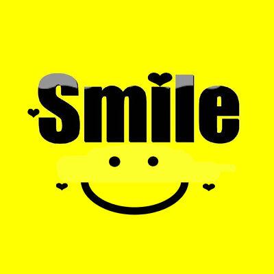 smile17233