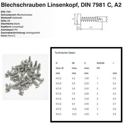 Silverline 595752 10 feuilles abrasives 1//2 /à trous 115 x 230 mm Grain 240