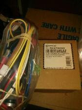 s l225 oem jandy r0470000 wire harenss set complete lrze replacement kit  at virtualis.co