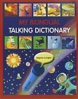 My Bilingual Talking Dictionary in Bulgarian and English by Mantra Lingua (Paperback, 2009)