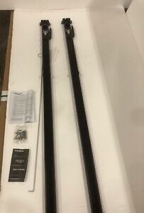 Dometic Sunchaser Universal Awning Hardware Arms Rafters ...
