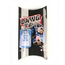 NCAA University of North Carolina UNC Tar Heels DAWG TAGZ Necklace Dog Tags New