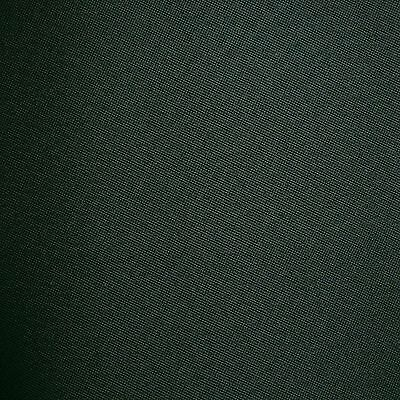 Dark Green 100% Wool Tuxedo/Dinner Suit Barathea Suiting - 3.50 Mtrs