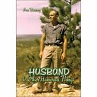 Husband and Other Humorous Things 9781424188093 by INA Murray Paperback