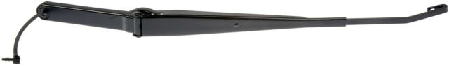 Windshield Wiper Arm Front Right Dorman 42694