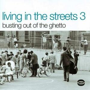 LIVING-IN-THE-STREETS-VOLUME-3-Various-NEW-amp-SEALED-JAZZ-FUNK-SOUL-CD-BGP-R-amp-B