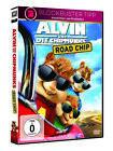 Alvin und die Chipmunks 4: Road Chip (2016)