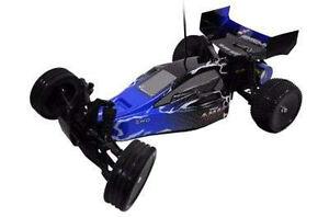 AMEWI-RC-Buggy-AM10B-Pro-Brushless-70km-h-3930KV-inkl-Akkupack-NEU-22075