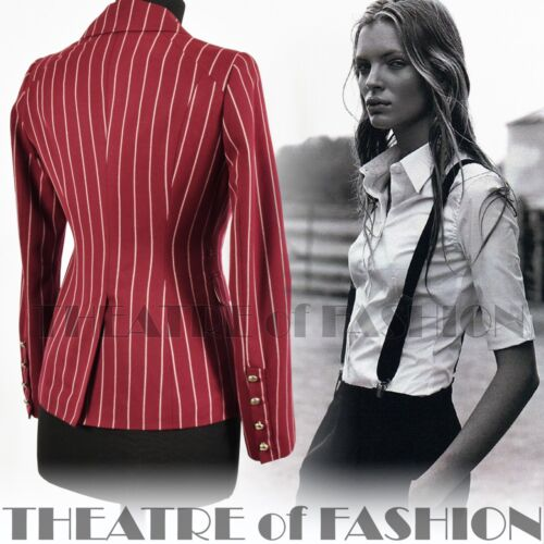 Tailcoat Victorian Dandy Gatsby 20s Coat Boating Vintage 30s Blazer Jacket  40s HYvHE b01c8de9e4da