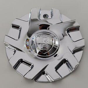 B27-Borghini-Wheel-Center-Cap-part-CSB27-2P