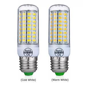 E27-72LED-Lamp-5W-110-220V-SMD-5730-Corn-Bulb-Chandelier-Candle-LED-Light-IP20