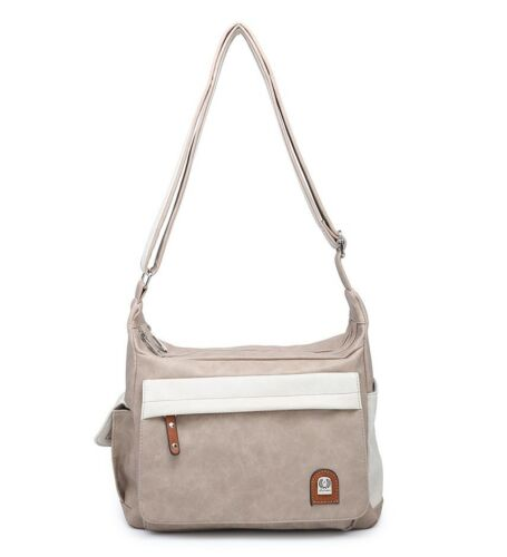 Ladies Bag Messenger Shoulder Fashion mujer black Handbolsas beige Over Travel grey navy Body bolsas Apricot Cross wIaqttd