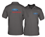 Official-Licensed-FORD-Performance-Racing-Team-Men-039-s-polo-shirt-avant-arriere miniature 6