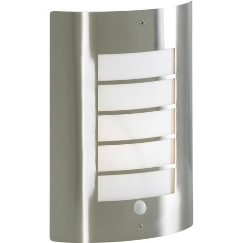 Nouveau panneau Sigma Slat PIR Mur Lumière 40W Es chaque
